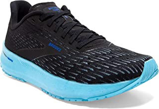 Brooks Hyperion Tempo 男士跑鞋