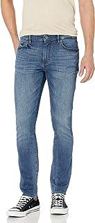 DL1961 男士 Dl Ultimate Cooper-錐形修身牛仔褲