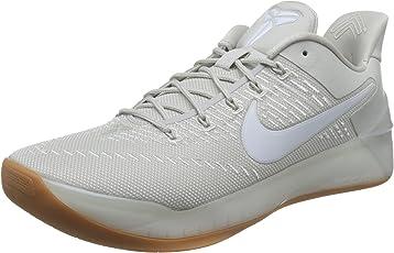Nike/耐克 男鞋 Kobe A.D. ZK12科比12战靴新纪元篮球鞋852427