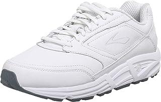 Brooks 男士 Addiction Walker 步行鞋