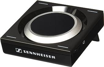 Sennheiser 森海塞尔游戏/PC 音频放大器  7.1环绕声GSX 1000