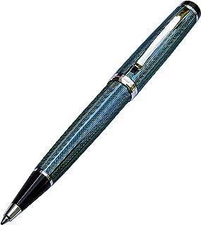 Xezo 仕卓 隐士威尼斯蓝圆珠笔