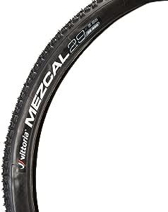 Vittoria Mezcal Foldable Tire