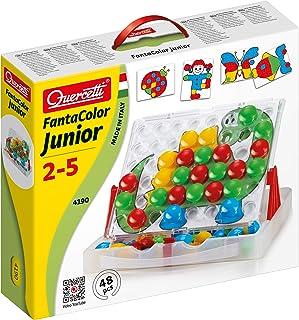 Fantacolour Junior