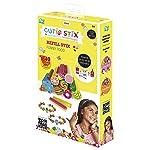 Beluga Spielwaren 33101 Cutie Stix 补充装 趣味食物,玩具