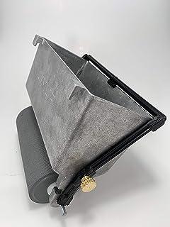 工业强力胶涂抹器适用于木工和木工