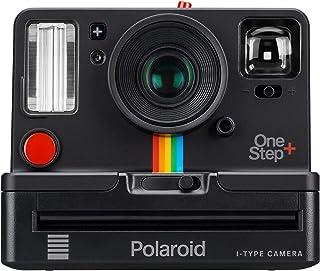 Polaroid Originals - 9010 - OneStep+ 即时 i-Type 摄像机 - 黑色