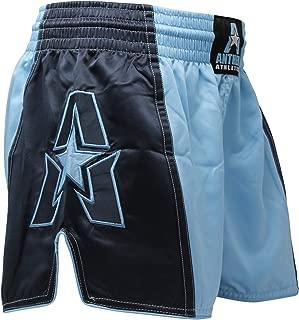 Anthem Athletics Infinity Muay 泰式短裤 - 20 多种款式 - Kickboxing,泰拳,醒目