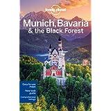 Munich Bavaria & the Black Forest 4
