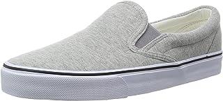 [ Bracciano ] 一脚蹬运动鞋 b7358- A