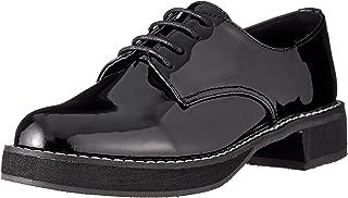 18/AW *鞋 011-0013-8808 女式