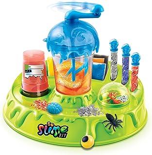 Canal Toys So Slime DIY Bold 史莱姆彩泥工厂