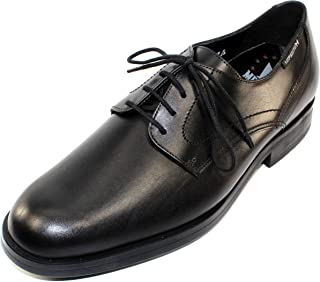 Mephisto 男士 Smith 牛津鞋