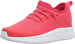 PUMA Pacer Next Cage Velcro Kids Sneaker