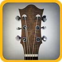 吉他导师 - 学习歌曲