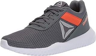 Reebok 锐步 男式 Flexagon Energy TR 交叉训练鞋