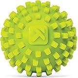 triggerpoint mobipoint 12英寸带纹理按摩球适用于目标**