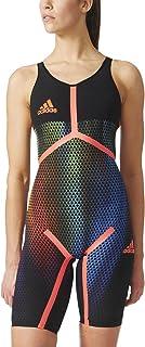 adidas 阿迪达斯女式 ADIZXVI FSOBW 泳衣