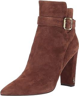 Sam Edelman 女士 Rita 及踝靴