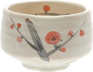 Kotobuki Matcha Chawan 日本茶碗,海夫绿