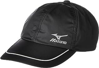 (美津濃 高爾夫) MIZUNO GOLF 雨帽 52MW6A01 [男士]