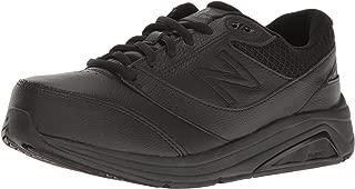 New Balance 女士 928v3 徒步鞋 休闲鞋