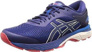 ASICS 亚瑟士 男士Gel-Kayano 25跑步鞋