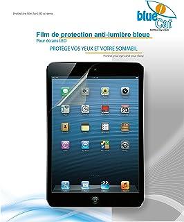 Kokoon Protect 平板电脑屏幕保护膜