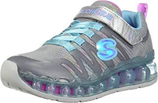 Skechers Skech-O-Sphere 女童运动鞋