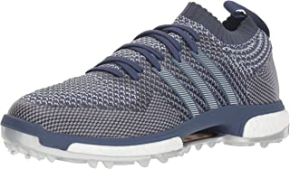 adidas 男士 Tour360 针织高尔夫鞋