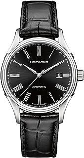 Hamilton - 男式手表 H39515734