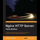 Nginx HTTP Server - Third Edition