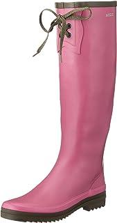 Aigle 女士 Miss Marion 雨靴