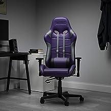RESPAWN 100 赛车风格游戏椅