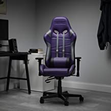 RESPAWN 100 賽車風格游戲椅