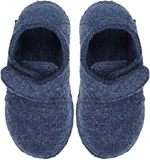 Nanga 中性 儿童运动鞋