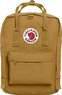 """Fjällräven Kånken 13""""Backpack, Unisex Adult, Brown (Acorn), One Size"""