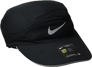 耐克 W Nk Arobill Tw Elite - 女士帽,颜色
