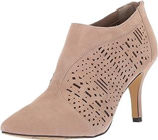 Bella Vita Darlene 女士及踝靴