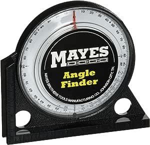 Mayes 10155 小型推进器