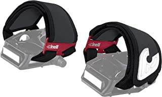Cinelli 踏板,灰色,45157010214 Kinks