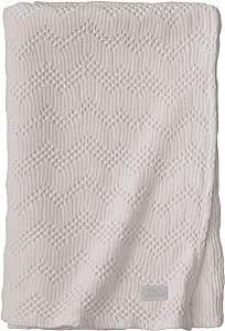 Essix Malo 棉床单