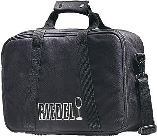 Riedel *杯旅行包