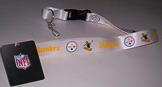 PSG INC NFL 分离式挂绳带钥匙圈