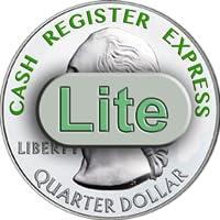 Cash Register Express Lite