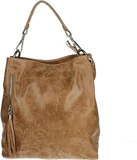 Chicca Borse 女士 80054 手提包