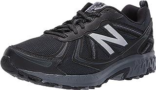 New Balance 男式缓解410V5跑步鞋 TRAIL Runner