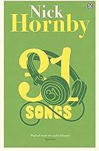31 Songs (English Edition)