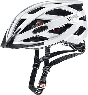 UVEX 我 - VO 3d 自行车头盔