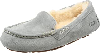 UGG 豆豆鞋ANSLEY 331212622372